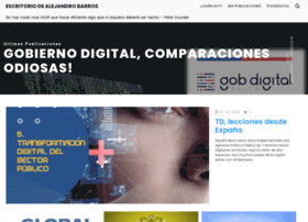 able.bligoo.com