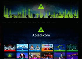 abled.com