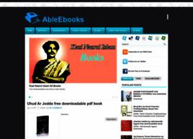 ableebooks.blogspot.com