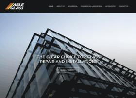 ableglass.net