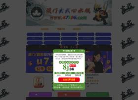 ablehostel.com