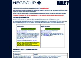 ablein.hfgroup.com