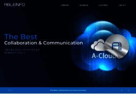 ableinfo.net