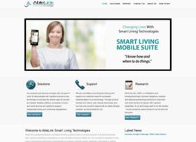 ablelinktech.com
