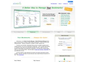 ablemarks.com
