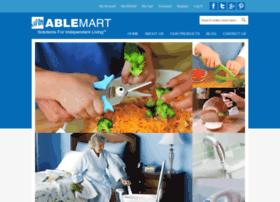 ablemart.com