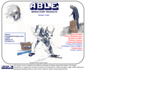 ablerefractory.com