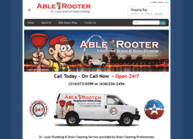 ablerooter.com