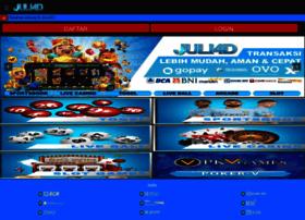 abletochangerecovery.com