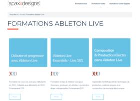 ableton-mao.com