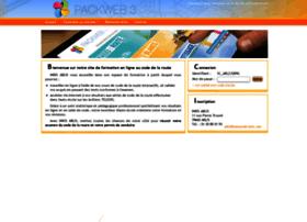 ablis-conduite-ablis.packweb2.com