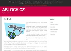 ablock.cz