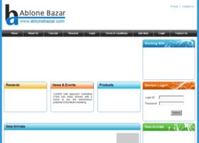 ablonebazar.com