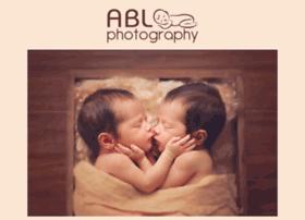 ablphotography.com
