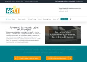 ablt.com