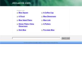 abluelink.com