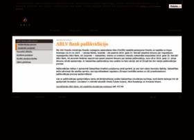 ablv.com