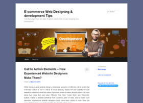 ablysoftwebdesigncompany.wordpress.com