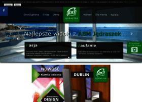 abm-jedraszek.pl
