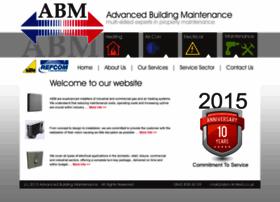 abm-limited.co.uk