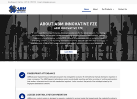 Abm-pk.com