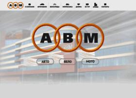 abm.spb.ru