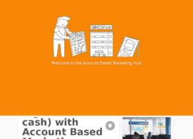 abm.vendemore.com