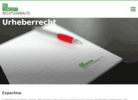 abmahnschutz24.de