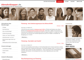 abmahnstopper.de