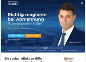 abmahnungs-abwehr.de