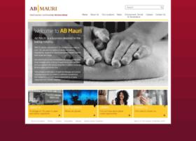 abmauri.com