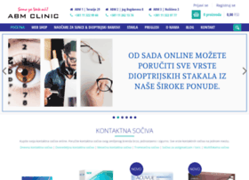 abmclinic.com