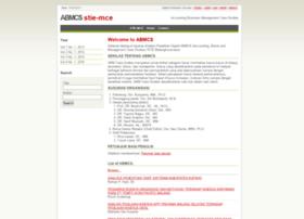 abmcs.stie-mce.ac.id