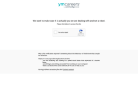 abmg-jobs.careerwebsite.com