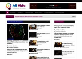 abmidiabh.com.br