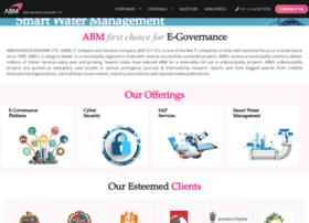 abmindia.com