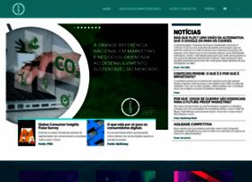 abmn.com.br