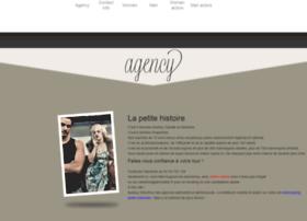abmodels.fr