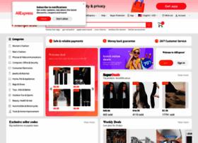 abmp3.com