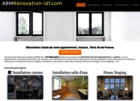abmrenovation-idf.com