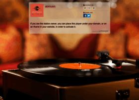 abmusic.radiojar.com