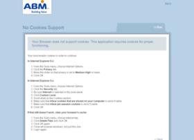 abmworks.abm.com