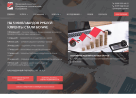 abn-consult.ru