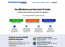 abn.com.au