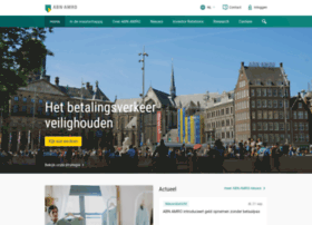 abnamro.co.in