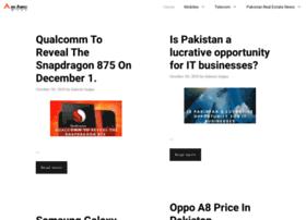 abnamro.com.pk