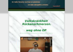 abnehmen-in-nuernberg-fuerth.wellnessfactory-fitness.de
