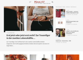 abnehmen-minus50.de