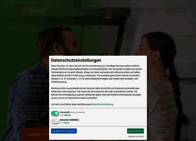 abnehmen-mit-genuss.de