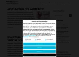 abnehmenaberwie.de